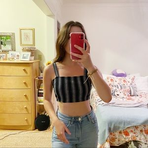 3/$19✨ Forever 21 Top